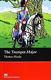 Macmillan Readers Trumpet Major The Beginner