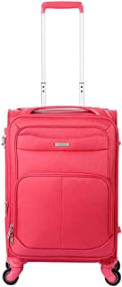 Shelf Shelves Trolley Suitcase Five Round Business Elite Explosion-proof Zipper TSA Customs Lock Travel Trolley Case trunk...