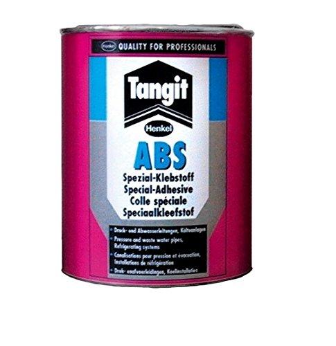 Tangit ABS-Kleber 650 g Rohrklebstoff