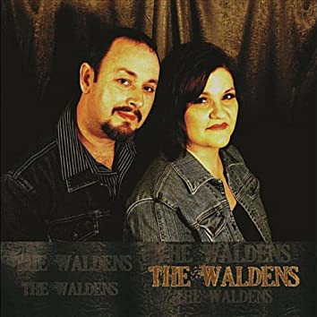 THE WALDENS
