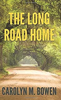 The Long Road Home: Pocket Book Edition