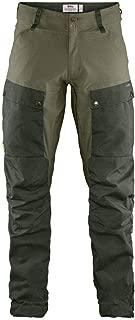 Men's Keb Trousers Regular