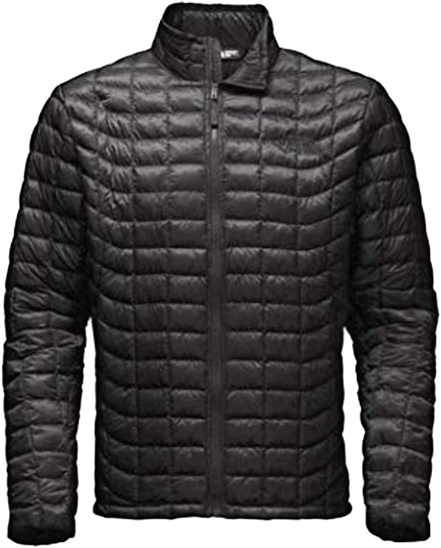 The North Face Men Thermoball Full Zip
