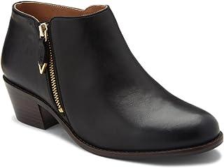 28975cb81069e Vionic Women's Shoes | Amazon.com