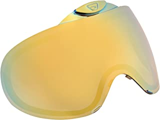 Dye / Proto Switch Goggle Replacement Lens (Faded Sunrise)