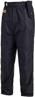 Hotwired 12V Heated Pants Liner Evo