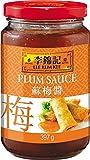 Lee Kum Kee Salsa De Ciruelas 400 g