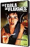La Tabla De Flandes [DVD]