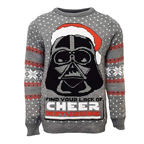 Mens 3xl Christmas Ugly Sweater Amazoncom