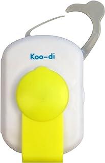 Koo-di Clip-On Wipes Case