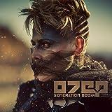 Songtexte von Otep - Generation Doom