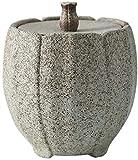 LSYFCL urna Catalunya Mini urnas de cremación para Mascotas, pequeñas urnas funerarias para Adultos, Mini urnas de cremación.