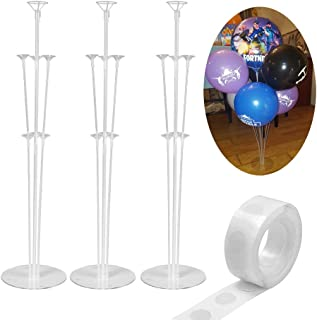 Best table top balloons Reviews