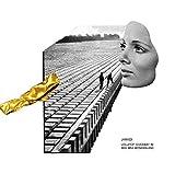 Lollipop Giveaway in Wee Wah Wonderland (LP+MP3) [VINYL] -  Jamhed
