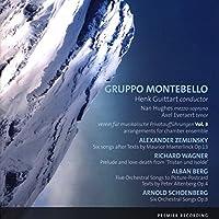 Gruppo Montebello
