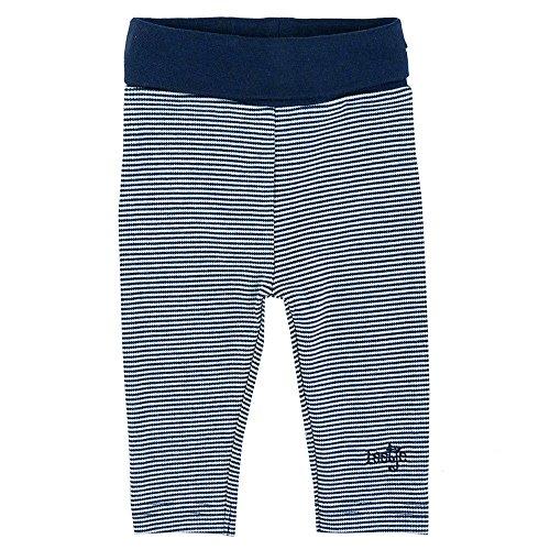 Feetje - Pantalon de Sport - Bébé (garçon) 0 à 24 Mois - Bleu - 50 cm