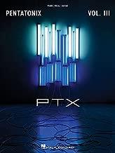 Pentatonix - Vol. III