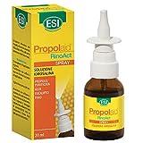 ESI Propolaid Rinoact Spray - 20 ml