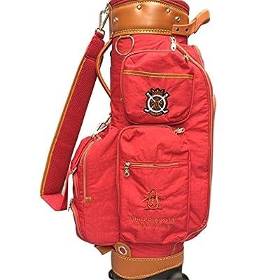 SP Golftasche Golf Bag