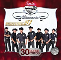 Serie Diamante-30 Super Exitos