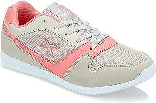 Kinetix ODELL W Kadın Moda Ayakkabılar