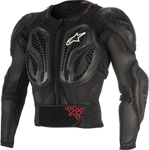 Alpinestars Protektoren-Jacke Bionic Action Jacke