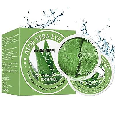 Pureology Pure Volume Style & Care Infusion   Creates Fullness & Body   Leave-in Cream-Gel   Vegan   5.0 oz.