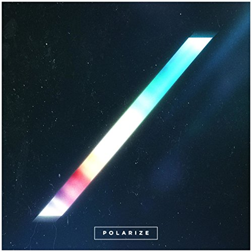 Polarize [Explicit]