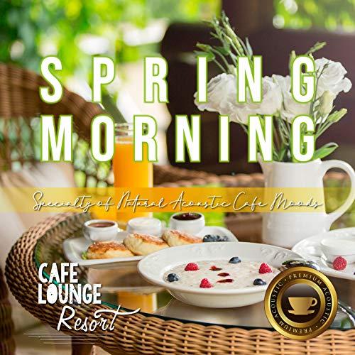 Fresh Spring Speciality