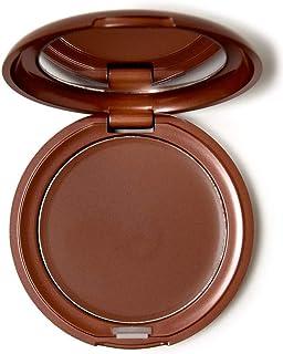 Stila Convertible Color Dual Lip and Cheek Cream - Magnolia for Women - 0.15 oz