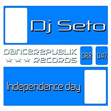 Independence Day 2014