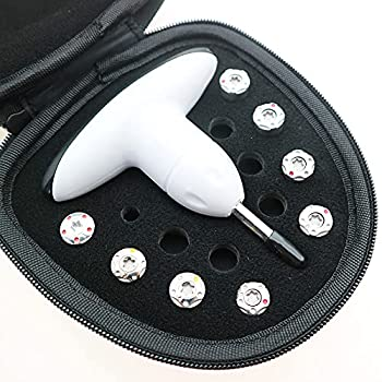 taylormade r11 weights