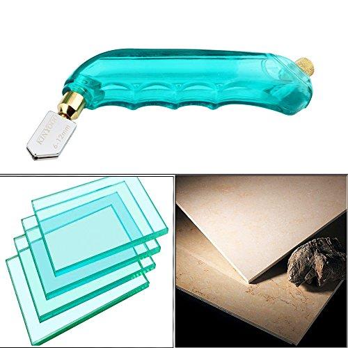 KINYOOO『超硬ガラス切りカッター』