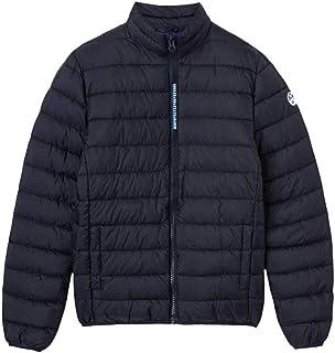 NORTH SAILS Men's Jacket