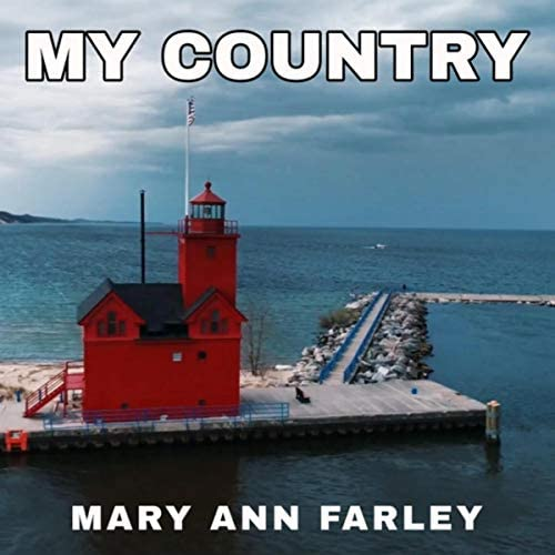 Mary Ann Farley