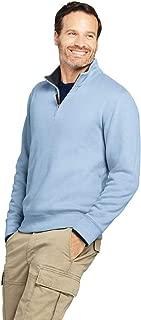 Best mens red half zip sweater Reviews