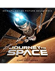 Original Soundtrack - Journey To Space
