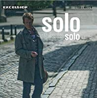 This Is Solo