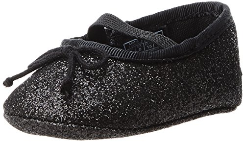 Top 10 best selling list for lauren ralph lauren shoes flats