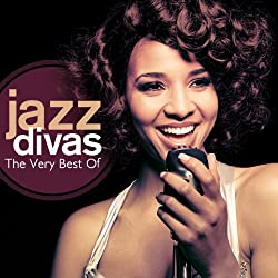Télécharger l'album Jazz Divas, The Very Best Of, Vol. 3