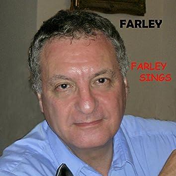 Farley Sings