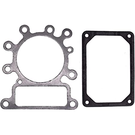 Oregon 50-546 Head Gasket Replacement for Briggs /& Stratton 271868