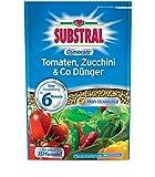 Substral Osmocote Tomaten
