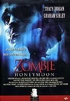 Zombie Honeymoon [Italian Edition]