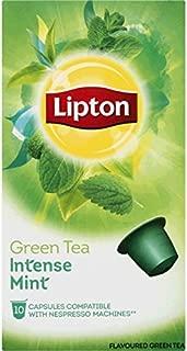 Best lipton intense mint Reviews