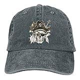 N/A Dad Hat,Sombreros...