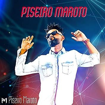 Piseiro Maroto