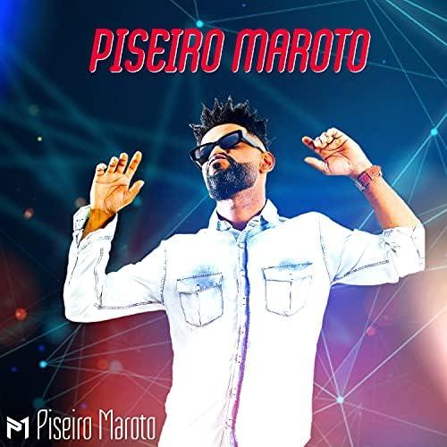 Albert Morato feat. Jenivaldo Santos de Jesus & Weverson Fabricio