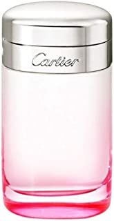 Cartier Cartier Baiser Vole Lys Rose Eau de Toilette 100ml Flowers Spices & Rare Woods