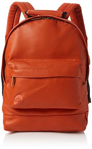 Mi-Pac Zaino Casual, Burnt Orange (multicolore) - 740416-042